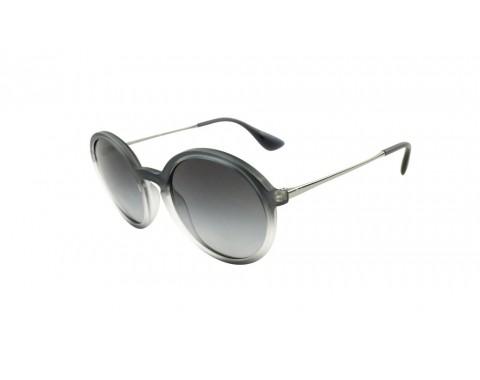 Γυαλιά ηλίου Ray-Ban RB 4222 6226 8G 9a93a5b7056