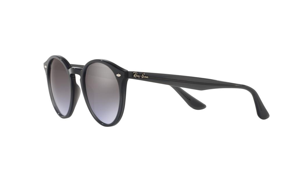 0d4c559a15aaf Unisex Ray-Ban Sunglasses RB 2180 6230 94