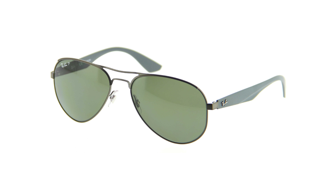 c5b5ce9393 Unisex Ray-Ban Sunglasses RB 3523 029 9A