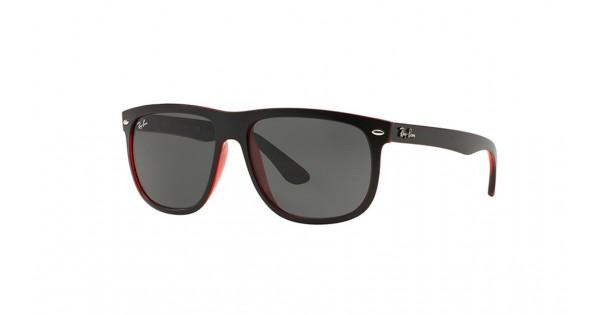 f97b5f411e Ανδρικά γυαλιά ηλίου Ray-Ban RB 4147 6171 87