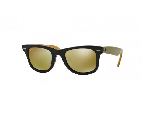 Γυαλιά ηλίου Ray-Ban Original Wayfarer RB2140 117393 a31720d5189