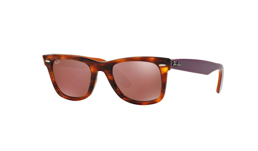 aa533bf17e Unisex γυαλιά ηλίου Ray-Ban Original Wayfarer RB2140 11772K