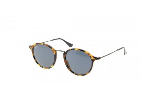 Γυαλιά ηλίου Ray-Ban Round Fleck RB2447 1158R5 8036f03609a