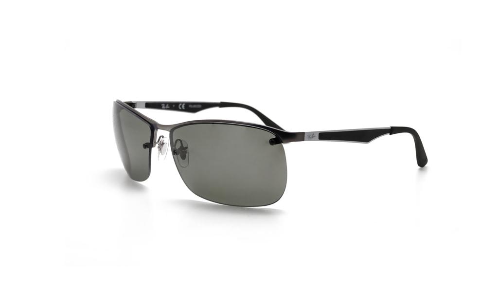 1e362323b6 Ανδρικά γυαλιά ηλίου Ray-Ban RB3550 029 9A