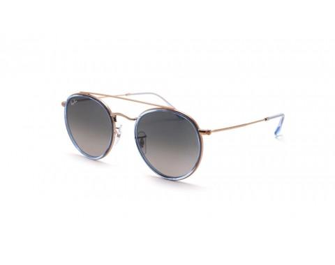Γυαλιά ηλίου Ray-Ban RB3647N 9067 71 cf687496fe9