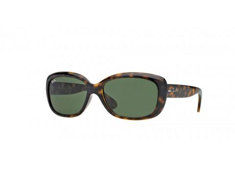 Γυαλιά ηλίου Ray-Ban RB4101 710 T5 c8cdec22712
