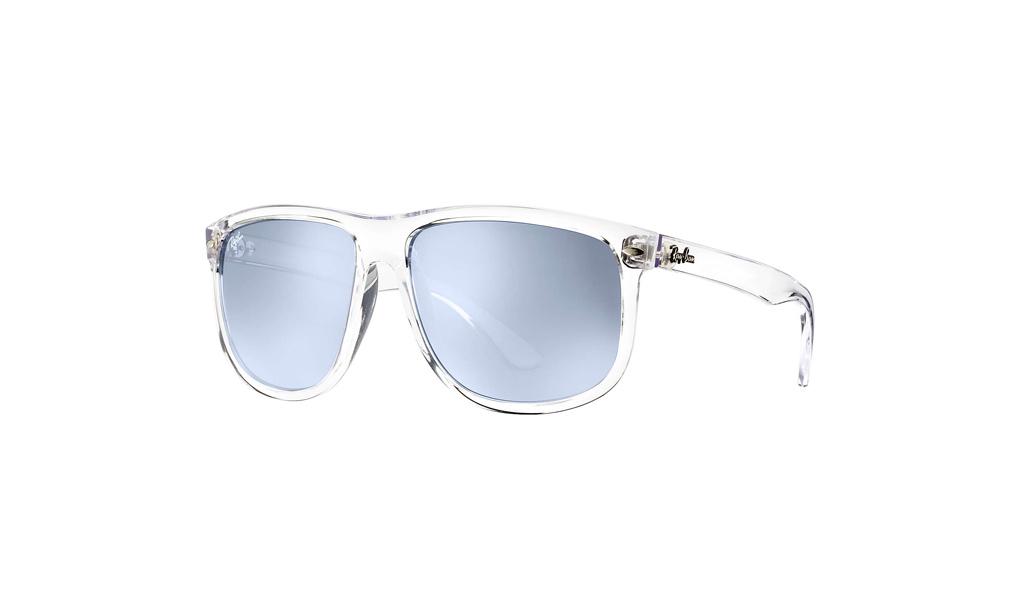 Ανδρικά γυαλιά ηλίου Ray-Ban RB4147 63251U 8a77bc5e334