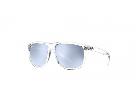 Γυαλιά ηλίου Ray-Ban RB4147 63251U ff4b10eb5ee