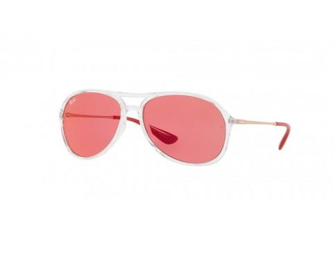 Γυαλιά ηλίου Ray-Ban ALEX RB4201 6293C8 a48d0b96eca