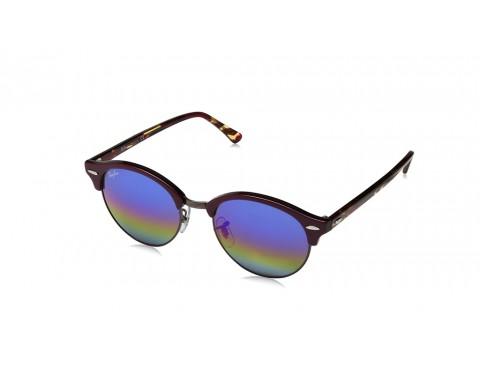Γυαλιά ηλίου Ray-Ban RB4246 1222 C2 7bc08f61f43