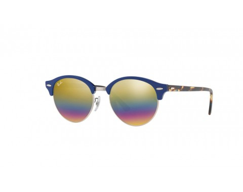 Γυαλιά ηλίου Ray-Ban RB4246 1223 C4 1ec5de35330