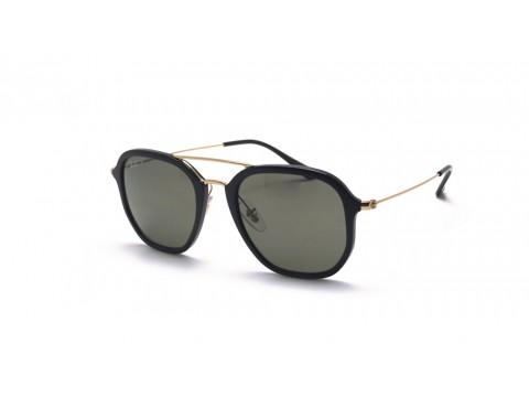 Γυαλιά ηλίου Ray-Ban RB4273 601 9A 88be0e964e2