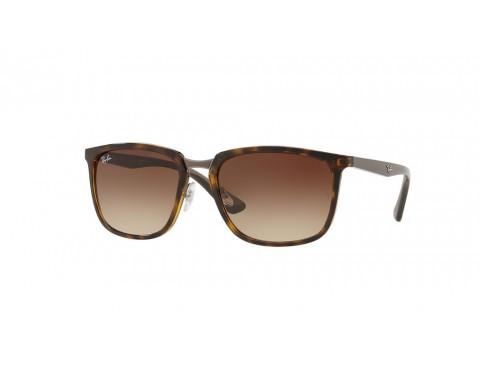 Γυαλιά ηλίου Ray-Ban RB4303 710 13 af80355bf3c