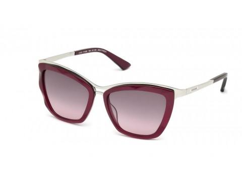 Γυαλιά ηλίου Swarovski SK0116 F 69T ba27f5eca50