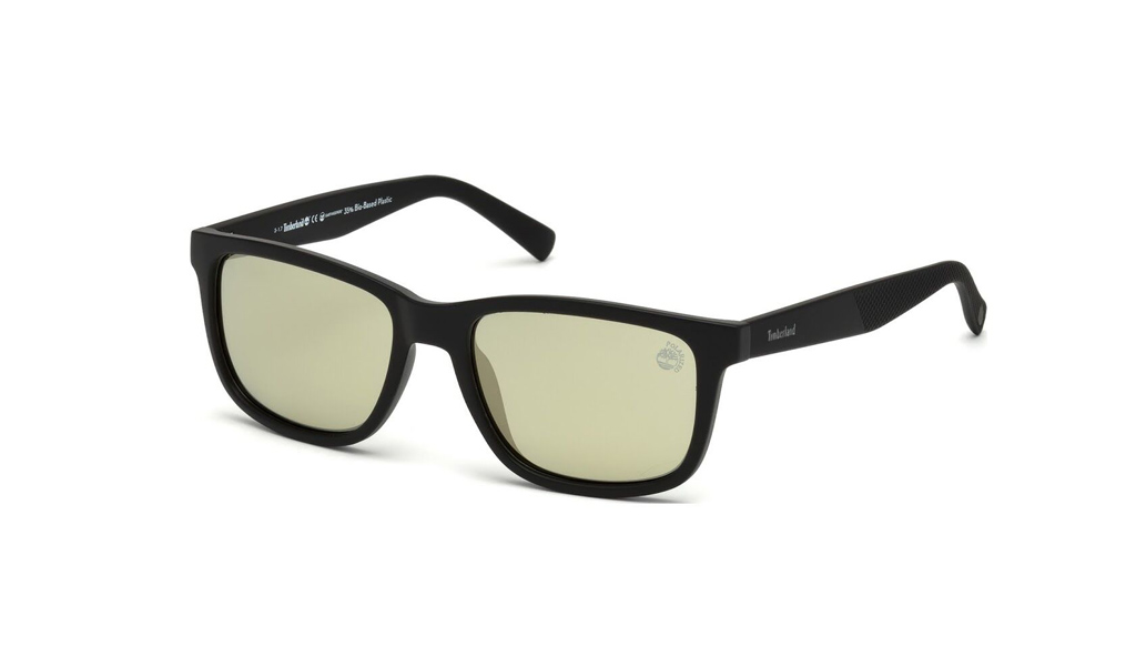 7ebe3ba7d5 Ανδρικά γυαλιά ηλίου Timberland TB9125 02R