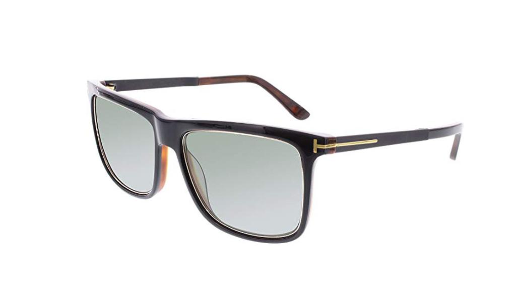 250d062808 Ανδρικά γυαλιά ηλίου Tom Ford FT0392S 52J