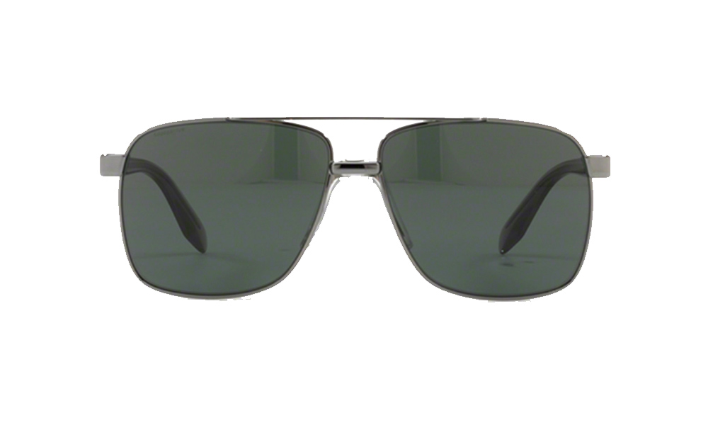 8ed7b88174 Versace Sunglasses VE 2174 1001 71. -35%. Click Image for Gallery. Men s  Versace Sunglasses VE 2174 ...
