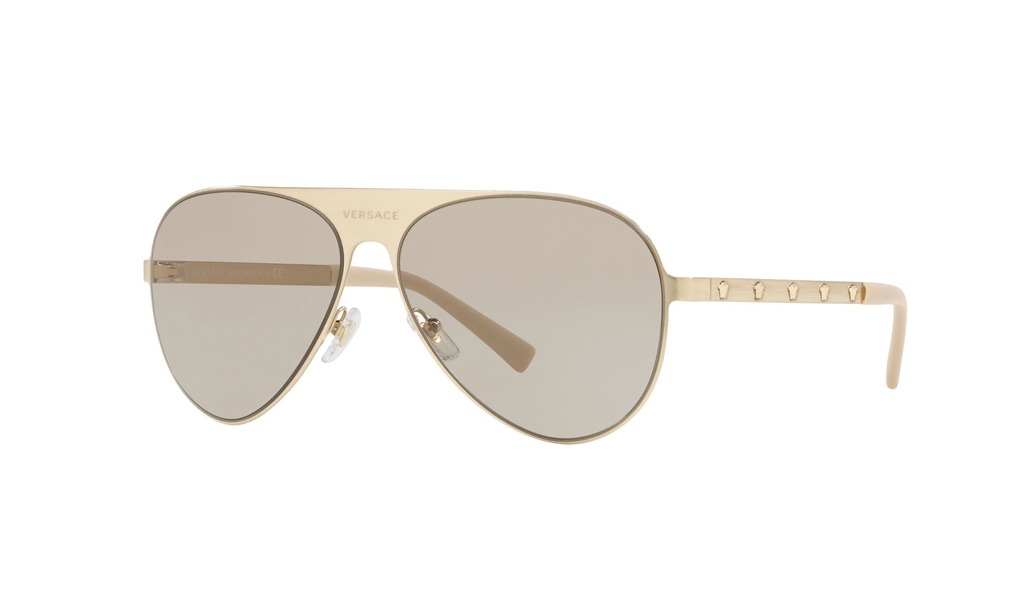 641c45519104 Unisex Versace Sunglasses VE 2189 1339