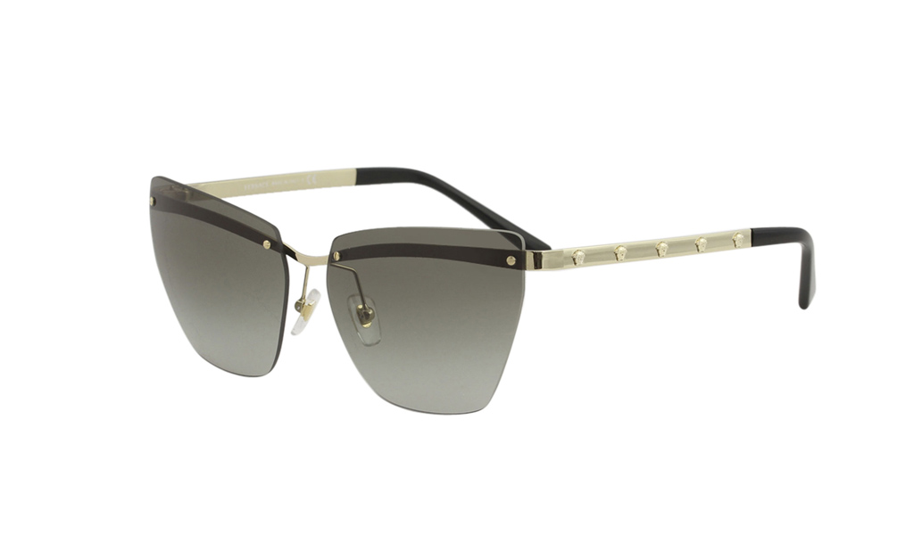 dca51d4191 Γυναικεία γυαλιά ηλίου Versace VE 2190 1252 11