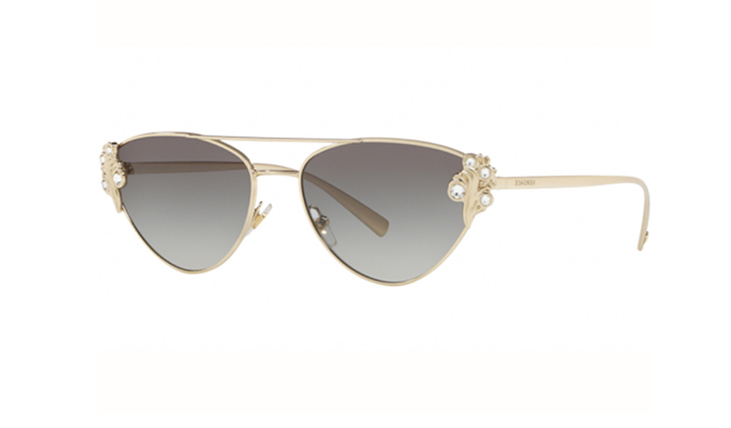 a28d387b22 Γυναικεία γυαλιά ηλίου Versace VE 2195B 125211