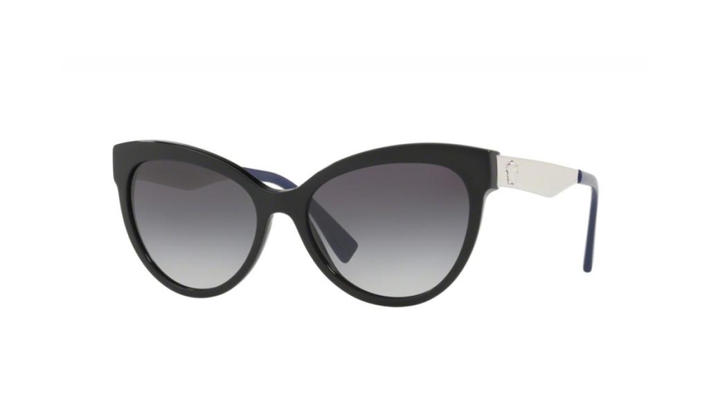 ced4f83ef2 Γυναικεία γυαλιά ηλίου Versace Medusa Color Block VE 4338 5247 8G ...