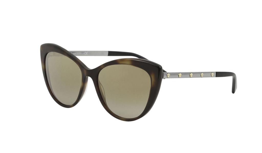 4810f95333 Γυναικεία γυαλιά ηλίου Versace Medusina VE 4348 5269 7I