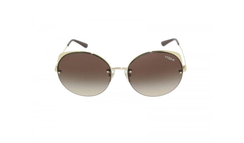 Vogue Women's EyeFactory 84813 Sunglasses 4081S vpTwzp