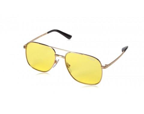 Γυαλιά ηλίου Vogue By Gigi Hadid VO 4083S 280 85 8b7f89a597c