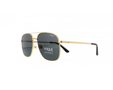 Γυαλιά ηλίου Vogue By Gigi Hadid VO 4083S 280 87 9bbd71c7cb4