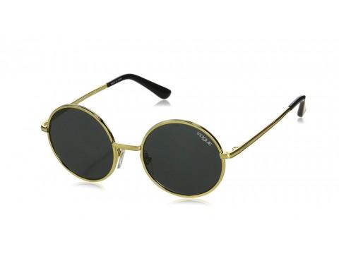 Γυαλιά ηλίου Vogue By Gigi Hadid VO 4085S 280 87 5c926bbe187