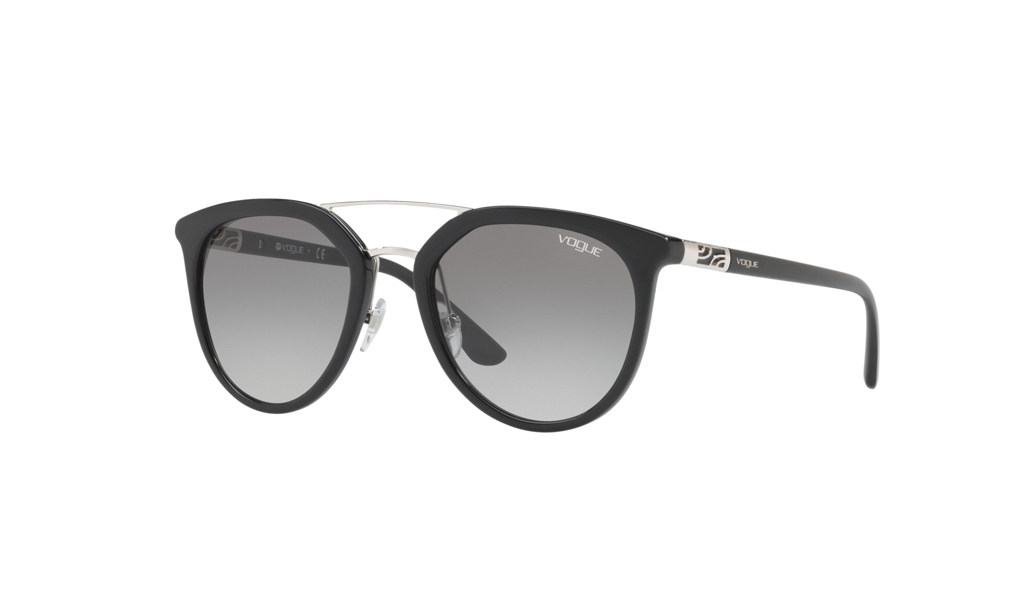 32e8a49efcf Γυαλιά ηλίου Vogue VO 5164S W44/11