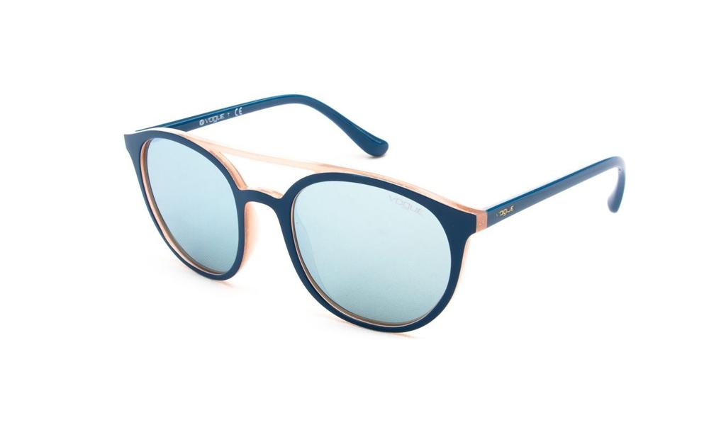 Γυναικεία γυαλιά ηλίου Vogue VO 5195S 2593 30  3a026eef84d