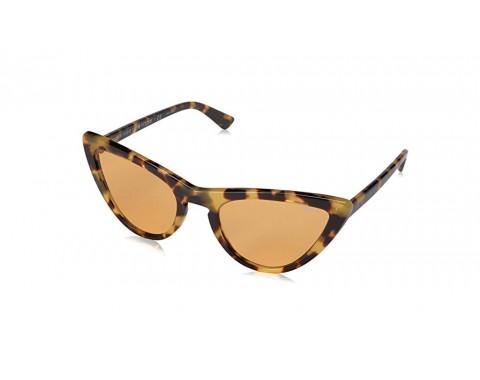 Γυαλιά ηλίου Vogue Gigi Hadid VO 5211S 2605 7 1e6214c0c9f
