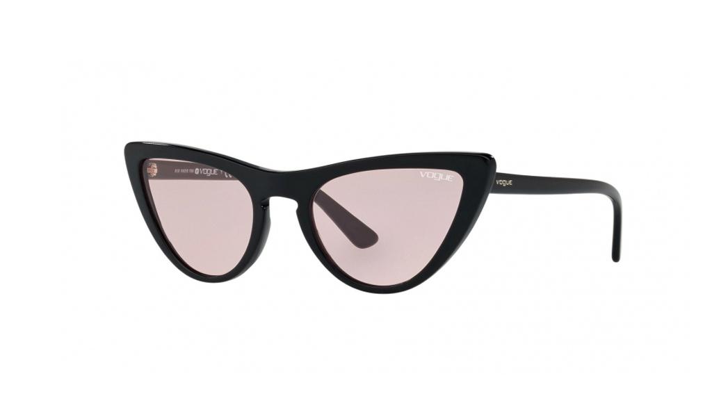 47dffae7a0a Γυαλιά ηλίου Vogue Gigi Hadid VO 5211S W44/5