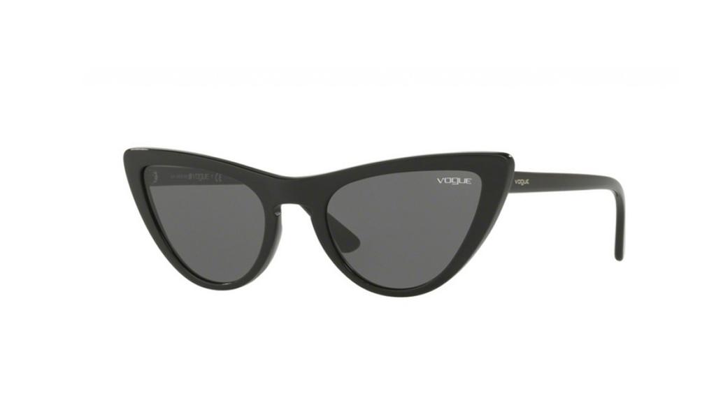 e48391217d3 Γυαλιά ηλίου Vogue Gigi Hadid VO 5211S W44/87