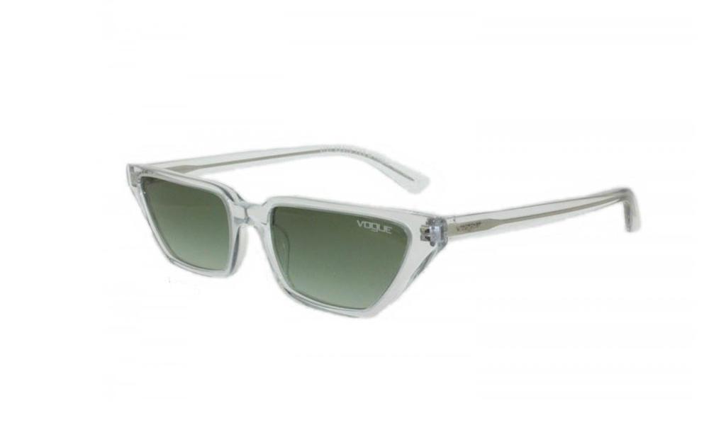 8e85471b46 Women s Vogue Sunglasses VO 5235S W745 8E