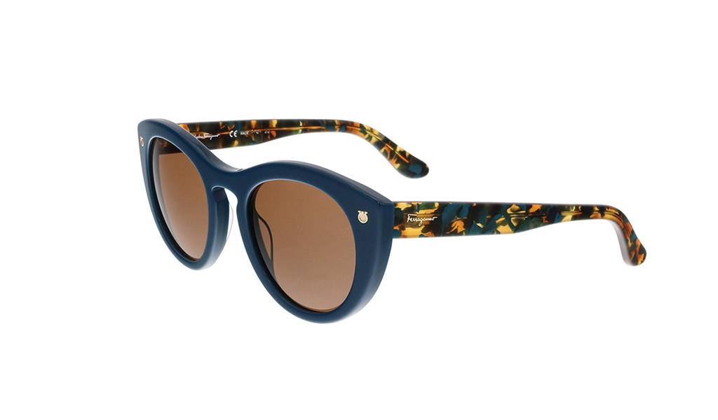 Γυναικεία γυαλιά ηλίου Ferragamo SF773S 416 72edcf4c476