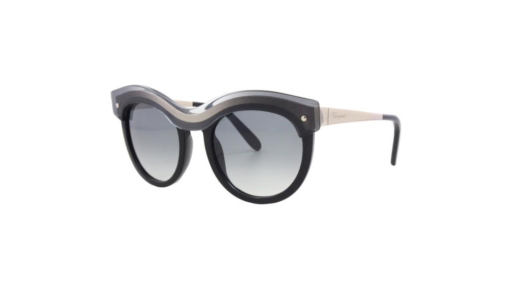 26b1c1d61d Women s Sunglasses Ferragamo Sunglasses SF774S 020