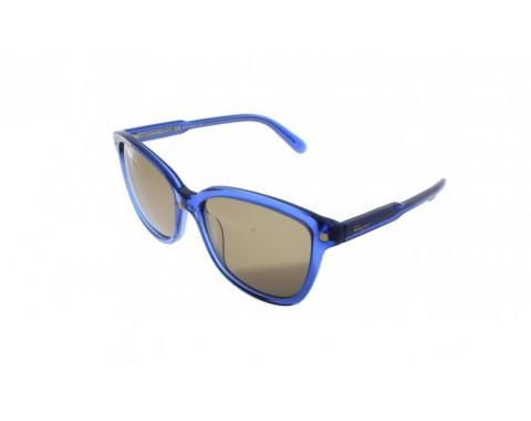 Γυαλιά ηλίου Ferragamo SF815S 414 ab2129a26b8