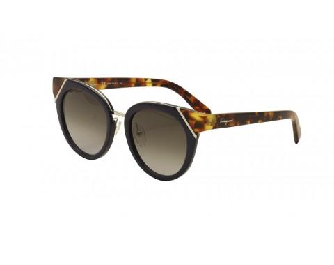 Γυαλιά ηλίου Ferragamo SF835S 417 552f52fa51d