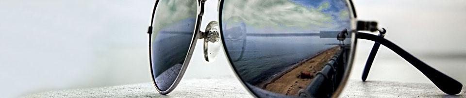02d207b5b2 Προκαλούν τα πολωτικά γυαλιά ηλίου πονοκεφάλους